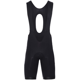 Etxeondo Cuissard Orhi Bib-Short Men Black